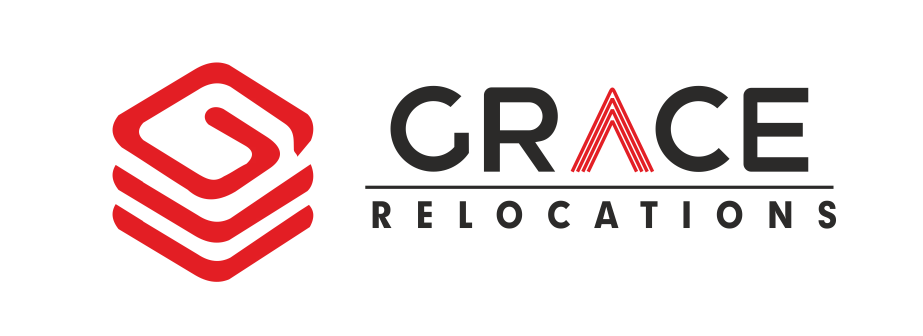 Grace Relocations